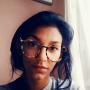 Albína D., Pomoc v domácnosti - Vyškov