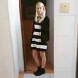 Adéla C., Doučování - Kutná Hora