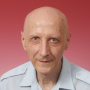 Pavel S., Pomoc v domácnosti - Plzeň