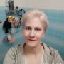 Michaela B., Pomoc v domácnosti - Čáslav - Nové Město