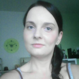 Lenka H., Hlídaní dětí - Praha