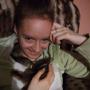 Kateřina P., Hlídaní dětí - Vlašim