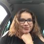 Zuzana K., Hlídaní dětí - Kolín