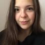 Aneta P., Pomoc v domácnosti - Přelouč
