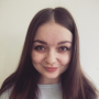 Kristýna D., Hlídaní dětí - Rychnov nad Kněžnou