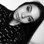 Aneta V., Hlídaní dětí - Karviná