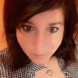 Lenka M., Pomoc v domácnosti - České Budějovice