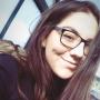 Kristýna Š., Hlídaní dětí - Chomutov