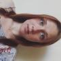 Patricie P., Pomoc v domácnosti - Litvínov - Horní Litvínov