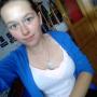 Kateřina L., Hlídaní dětí - Brno