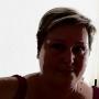 Hana V., Pomoc v domácnosti - Praha