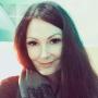 Bohdana L., Pomoc v domácnosti - Praha