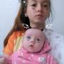 Eliška J., Pomoc v domácnosti - Litoměřice - Město