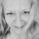 Vlasta O., Pomoc v domácnosti - Praha