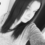 Kristýna B., Hlídaní dětí - Kolín