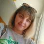 Olga S., Pomoc v domácnosti - Plzeň