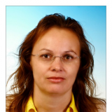 Lada M., Pomoc v domácnosti - Brno - Bystrc