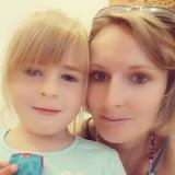 Dominika B., Hlídaní dětí - Liberecký kraj