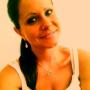 Monika F., Pomoc v domácnosti - Brno
