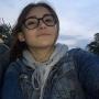 Natálie K., Hlídaní dětí - Chrudim