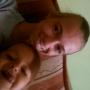 Michaela J., Pomoc v domácnosti - Česká Lípa