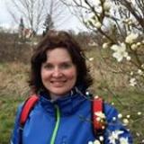 Veronika M., Péče o seniory, ZTP - Plzeň 2 - Východní Předměstí
