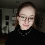 Adéla S., Hlídaní dětí - Ústí nad Orlicí