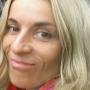 Gabriela Š., Pomoc v domácnosti - Praha-východ