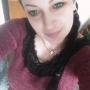 Kateřina B., Health and Beauty - Mohelnice