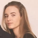 Anna N., Hlídaní dětí - Praha