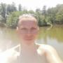 Kateřina F., Pomoc v domácnosti - Kraj Hlavní město Praha