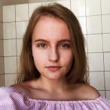 Kateřina S., Hlídaní dětí - Moravskoslezský kraj