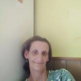 Marcela W., Pomoc v domácnosti - Orlová - Lutyně