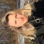 Ester K., Pomoc v domácnosti - Frýdlant nad Ostravicí