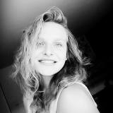 Linda K., Pomoc v domácnosti - Frýdek-Místek