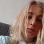 Lucie A., Hlídaní dětí - Ostrava