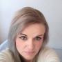 Veronika M., Pomoc v domácnosti - Kutná Hora