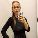 Michaela S., Hlídaní dětí - Liberec