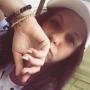 Adéla S., Hlídaní dětí - Mariánské Lázně