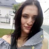 Lenka S., Hlídaní dětí - Moravskoslezský kraj