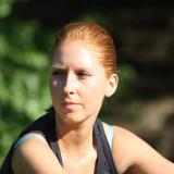 Pavlína K., Pomoc v domácnosti - Židlochovice