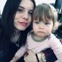 Tereza R., Hlídaní dětí - Veselí nad Moravou