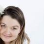 Lenka T., Pomoc v domácnosti - Znojmo