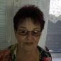 Iva K., Senior and Disabled care - Kraj Hlavní město Praha