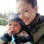 Simona K., Hlídaní dětí - Liberec