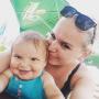 Dominika P., Pomoc v domácnosti - Prostějov