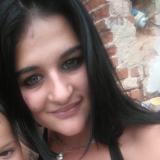Karolína S., Pomoc v domácnosti - Stříbro