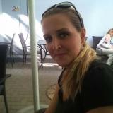 Lucie H., Hlídaní dětí - Vyškov