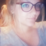 Kristýna P., Hlídaní dětí - Moravskoslezský kraj