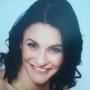 Veronika M., Pomoc v domácnosti - Havířov - Město